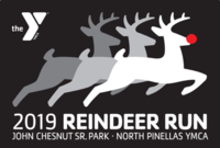 YMCA REINDEER RUN 5k - Palm Harbor, FL - 3a07984a-bf70-444e-8a26-0a946c111f0e.png