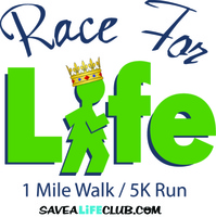 Race for Life 5K - Henderson, NV - a41af5e9-7001-4457-b674-84c086daf4c3.jpg