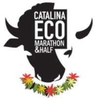 Catalina Eco Marathon & Half - Avalon, CA - CEM14-BuffaloLogo_marathonhalf_200x200_1_.png