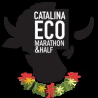 Catalina Eco Marathon & Half - Avalon, CA - CEM14-BuffaloLogo_marathonhalf_200x200_1_.png
