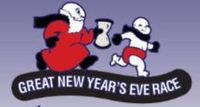 Great New Years Eve Run 2019 - Stow, OH - 20243893-6237-4ccb-ac3b-2e5cc212076a.jpg