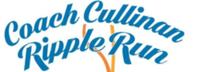 Coach Cullinan Ripple Run - West Chester, PA - race80254-logo.bDz-AG.png