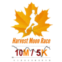 12th Annual Harvest Moon Race - Coraopolis, PA - race80181-logo.bDzARx.png
