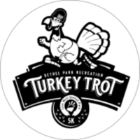 Thanksgiving Day Bethel Park Recreation Turkey Trot 5k Run & Walk - Bethel Park, PA - race80121-logo.bDXEFe.png