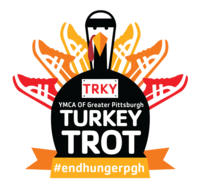 29th Annual YMCA of Greater Pittsburgh Turkey Trot presented by UPMC Health Plan - Pittsburgh, PA - a8c2d3fd-5696-4eff-8234-87f1e2515606.png