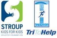 Tri To Help Pennsylvania Indoor Triathlon Epilepsy & Autism Fundraiser event - Lancaster, PA - c4af525d-fe56-4564-a59a-600023f0f370.jpg