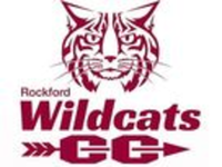 Rockford Wildcats 2019 X-C Meet Registration - Rockford, IL - race80119-logo.bDzdWK.png