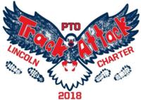Track Attack 5k - Denver, NC - race23880-logo.bBJS6j.png