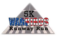 Warbirds Runway Run 5K - Monroe, NC - race80052-logo.bDy94s.png