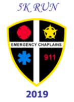 Emergency Chaplains 5K & 10K Run - Durham, NC - race80107-logo.bDzP_2.png