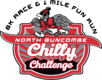 North Buncombe Chilly Challenge 8K & 1-Mile Chili Chase - Weaverville, NC - race65296-logo.bBB2UO.png