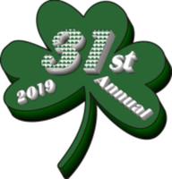 32nd Annual Shamrock Run - Mocksville, NC - race5958-logo.bB-hiv.png