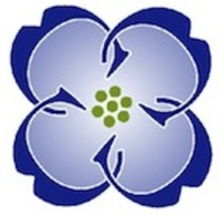 Cary Women's Giving Network Luncheons & Events - Cary, NC - race49557-logo.bzzOrx.png