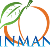 2020 HARVEST DAY 5K - Inman, SC - race80315-logo.bDAAx0.png