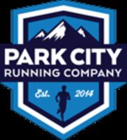 Halloween Fun Run - Park City, UT - race39740-logo.bx8P_5.png