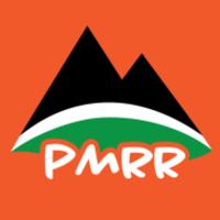 GTC Paris Mountain Road Race - Greenville, SC - race5292-logo.bDO7hS.png