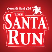 The SANTA RUN - Greenville, SC - race40840-logo.bB5XQP.png