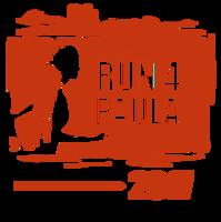 2017 Run4Paula 5K - Saratoga Springs, UT - race39898-logo.bz1tbB.png