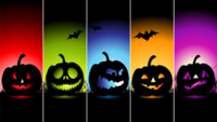 Halloween Hustle 5K & 1Mile Family Costume Run/Walk - Kalispell, MT - race24978-logo.bx8S5h.png
