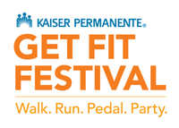 Kaiser Permanente Get Fit Festival  - Irvine, CA - Get-Fit.jpg