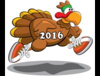 Somers 5k Turkey Trot - Somers, MT - race26472-logo.bx9rL3.png