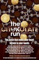 8th Annual Chocolate Run 5K/10K - Statesboro, GA - race53873-logo.bAA998.png