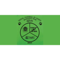 Pedal Paddle & Pant Benefit - Augusta, GA - race80117-logo.bDzd_i.png