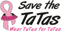 Save the TaTas - Great Falls, MT - race22002-logo.bx89Aa.png