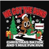 We Got The Runs Christmas 5k/10k and 1 Mile Fun Run - Knoxville, TN - 318fefe7-a399-4706-9a12-43221dfd10b6.jpg