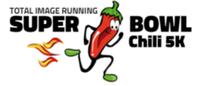 Super Bowl Chili 5K - Manchester, NH - race66154-logo.bDz7AR.png