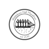 2020 Waldoboro Half Marathon - Waldoboro, ME - race79954-logo.bDy-Tc.png