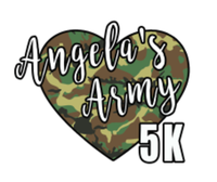 Angela's Army 5k and 1 Mile Family Stroll - Grain Valley, MO - race67913-logo.bBWbCm.png