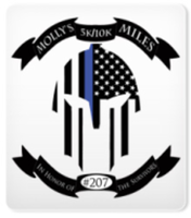 Molly's Miles 5k, 10k & Virtual Run - Columbia, MO - race80040-logo.bDygXP.png