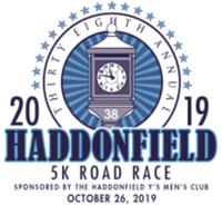 38th Annual Haddonfield Y's Men 5K Road Race - Haddonfield, NJ - race52509-logo.bDDqbI.png