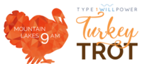 Type 1 Willpower Turkey Trot - Mountain Lakes, NJ - race80196-logo.bDArf5.png