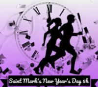 St Mark's New Years Day 5K - Long Valley, NJ - race53102-logo.bz7a3D.png
