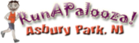 JSRC RunAPalooza - Asbury Park, NJ - race28364-logo.bwIxZl.png