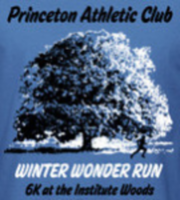 Winter Wonder Run 6K at the Institute Woods - Princeton, NJ - race5187-logo.bsoLY5.png