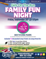 GOTR Family Fun Night at Patriot's Stadium Concession Volunteer - Bridgewater, NJ - race80275-logo.bDAcRM.png