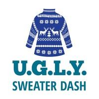 U.G.L.Y. Sweater Dash - St. Louis Park, MN - f097b993-dee5-40af-b8da-3b370825736a.jpg