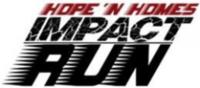 Hope N' Homes Impact Run (Register at OBHC.org) - Owasso, OK - race23267-logo.bvQgR0.png