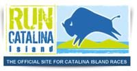 Catalina Island Marathon  - Avalon, CA - catalina.png