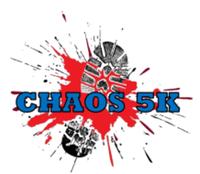 Chaos 5km - Fredericksburg, VA - race80049-logo.bDyzdJ.png