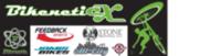BikeneticX - Super Series - Haymarket, VA - race80140-logo.bDzhZY.png