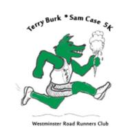 TerryBurkSamCase5K - Westminster, MD - race52129-logo.bzXffb.png