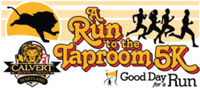 A Run to the Taproom 5K - Calvert Brewing Company - Upper Marlboro, MD - race45937-logo.by1sF-.png