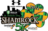 2021 Under Armour Kelly Benefits St. Patrick's Day Shamrock 5K - Baltimore, MD - race26055-logo.bF2oeT.png