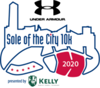 2020 Under Armour Sole of the City 10K presented by KELLY - Baltimore, MD - race20130-logo.bDxySO.png