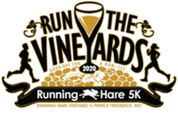 Run the Vineyards - Running Hare 5K - Prince Frederick, MD - race54683-logo.bDEQHx.png