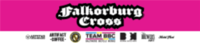 Falkorburg CX - Super Series - Mt. Airy, MD - race80138-logo.bDzhUW.png